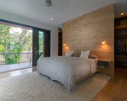 closet behind bed closet behind bed home design ideas pictures remodel and decor