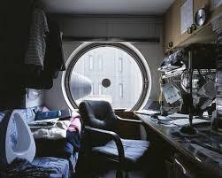 tiny japanese apartment these photos of tiny futuristic japanese apartments show how micro mi