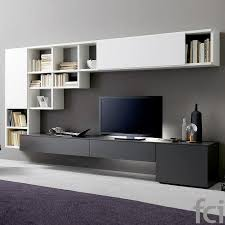 Best  Tv Furniture Ideas On Pinterest Corner Furniture Shelf - Modern furniture designs for living room