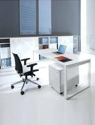 bureaux de travail bureaux de travail co working la travail bureau de travail design