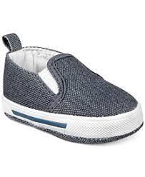 baby shoes baby shoes for boys u0026 girls macy u0027s