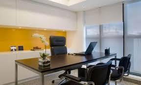 d馗orer un bureau professionnel galerie d décorer un bureau professionnel décorer un bureau