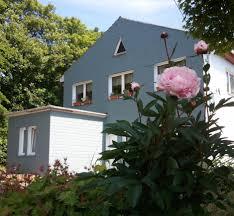 Kompletthaus Preise Gasthof Blaues Haus Preise Und Angebote