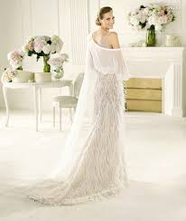 pronovias wedding dresses prices in usa