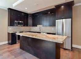 petit meuble de cuisine conforama conforama logiciel cuisine cuisine meuble rangement cuisine