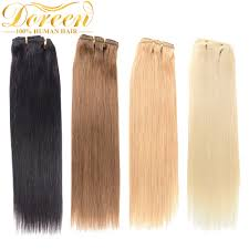 Boheme Hair Extensions by 70g Hair Extensions Reviews Online Shopping 70g Hair Extensions