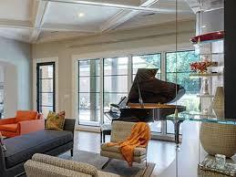 100 home design courses interior home design ideas home