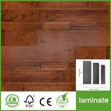 Laminate Flooring Manufacturers China 12mm Random Width Laminate Flooring Manufacturers