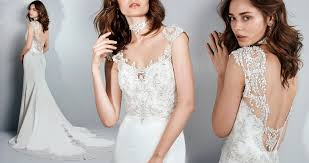 relaxed wedding dress the best slip dresses for the chic and relaxed maggie