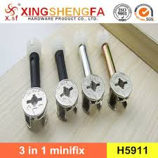 Bed Frame Connectors Furniture Joint Connector Bed Frame Connector Furniture Cabinet