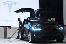 tesla jeep why this tesla model x owner can no longer use it fortune