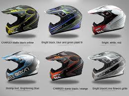motocross helmets for sale the genuine beon motocross helmet full helmet b600 multi decals