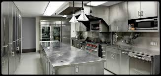 restaurant kitchen furniture large size restaurant kitchen kitchen restaurant