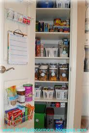 Cabinet Door Organizer Cheap Pantry Doors Houzz Pantry Doors Wire Pantry Door Organizer