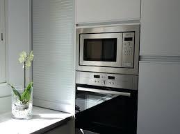 meuble de cuisine pour four et micro onde meuble cuisine pour four et micro onde zrnovnica info