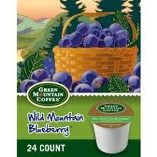 black friday k cup deals wacky wednesday k cup deals http couponingforfreebies com