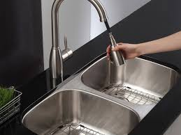 pfister kitchen faucet reviews 100 pfister kitchen faucet reviews shop pfister sonterra