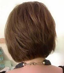 short stacked layered hairstyles best hairstyle 2016 www bob hairstyle com wp content uploads 2016 04 layered bob