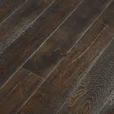 Distressed Engineered Wood Flooring Emperor Distressed Reclaimed Oak Engineered Wood Flooring 15mm