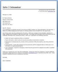 Loan Outstanding Letter outstanding cover letter exles interior design cover letter