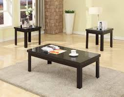 Light Oak Coffee Tables by Oak Coffee And Ends At Hoffman Kous Dark Amish Solidsoak Glass Top