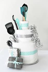 what do you put on a bridal shower registry best 25 bridal shower gifts ideas on wedding survival