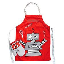 tablier de cuisine enfant personnalisé tablier de cuisine personnalise tablier cuisine enfant