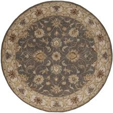 living room round area rugs enhance your room decor swimming
