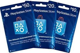 where do they buy gift cards free psn codes via gift card generator