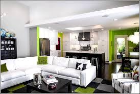 the start of homebase garden ornaments best living room design ideas