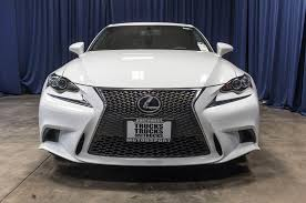 lexus 2014 is 250 2014 lexus is250 f sport rwd northwest motorsport