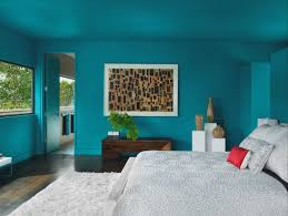 Colour Combination With Blue Bedroom Awesome Paint Colors For Small Bedrooms With Blue Color
