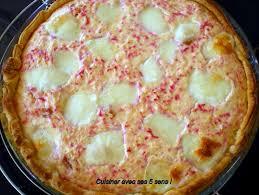 cuisiner les radis roses tarte de radis roses au fromage blanc cuisiner avec ses 5 sens