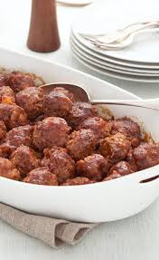 73 best meatball recipes images on pinterest meatball recipes