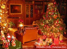 our nation s haligdaeg holidays and observances for december 25 2014