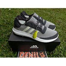 Sepatu Adidas Element Soul adidas element harga terbaik di indonesia iprice