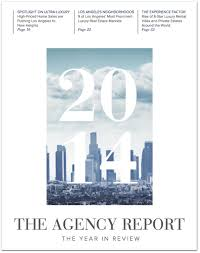 real estate report template how to create real estate reports