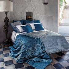 my favorite bedding from frette com bloomingdale margueritte and