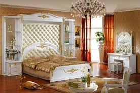 bedroom sets for sale cheap bedroom white king size canopy bedroom sets for sale cheap in