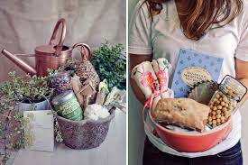 Mother S Day Gift Basket Ideas 35 Ideas Your Mom Really Wants For Mother U0027s Day Camp Makery