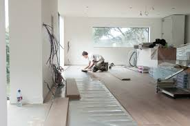 Laminate Flooring Nz Carpet And Laminate Floors Are In Ben And Kylie U0027s Dream Home