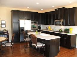 kitchen kitchen model homes unique on with home kitchens