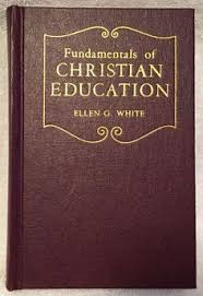 Counsels On Health Book Eg White G White Duo Counsels On Health Early Writings 2 Adventist