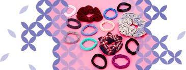 bobbles hair hair bands ponytailers ponytail holders s