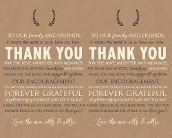 hadley designs free wedding thank you cards