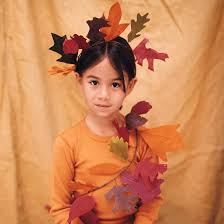 fruit halloween costumes for kids halloween martha stewart