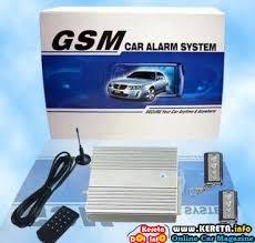factory car alarm system vs aftermarket car alarm system u2013 pros u0026 cons