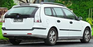 100 ideas 2003 saab 9 3 20t on ledoloji com