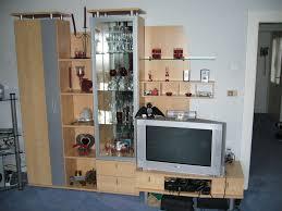 Wohnzimmerschrank Verkaufen Kleinanzeigen Wohnzimmerschrank Anbauwand