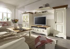 Wohnzimmer Deko Kaufen Wohnzimmer Landhausstil Modern Remarkable On Wohnzimmer Landhaus